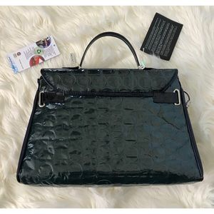 FIAT 500 Bags - FIAT 500 NWT purse bag